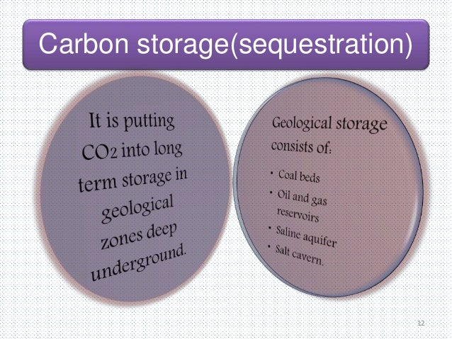 carbon emission abatement Emissions trading allows emission reductions to be first made in locations where the marginal costs of abatement  corporate and governmental carbon emission.