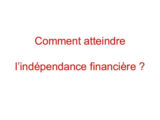 www.mycatisrich.fr SVP Un petit N'hésitez à partager si vous avez apprécié ! http://www.mycatisrich.fr/cinq-affaires-pour-...