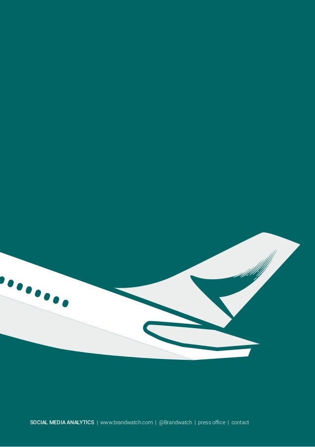 cathay pacific case analysis 1 e-freight the benefits of 100% e-awb and e-freight implementation cathay pacific case study.