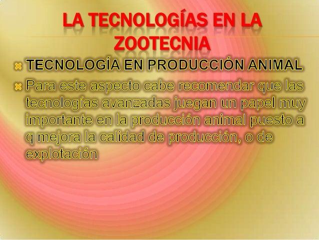 Catherine español castro trabajo de informatica