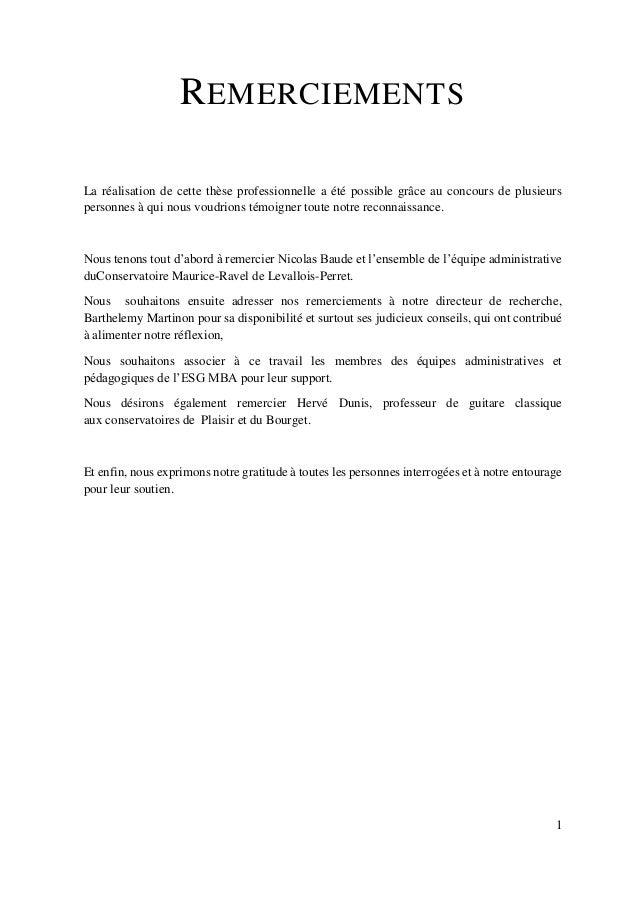 Le Conservatoire Municipal Au Xxieme Sieclecatherine Ribierre Lea Bo