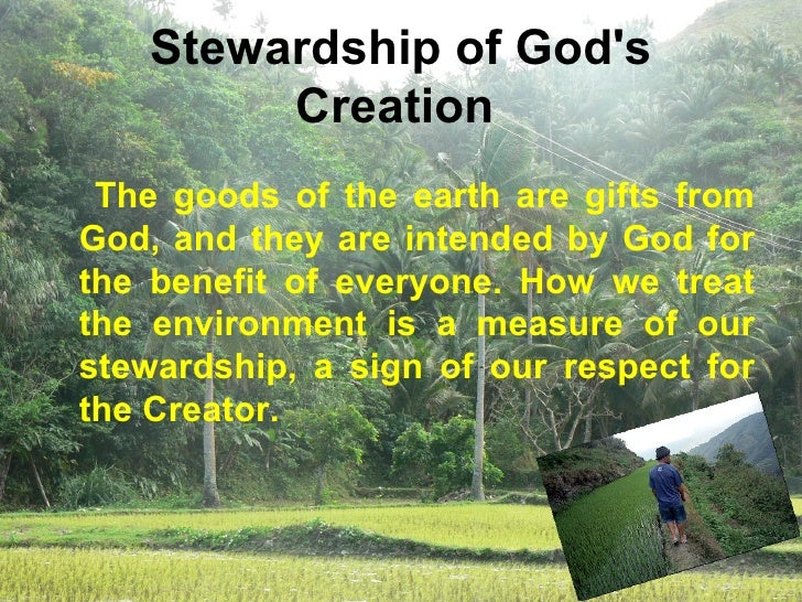 correlation of doctrine of creation to The reverse of all this however is the doctrine of logic  soul from body only on these terms is it an eternal creation,  is thus one of correlation:.