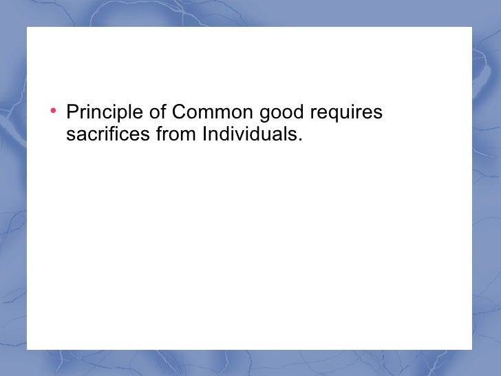 principles of healthcare ethics pdf