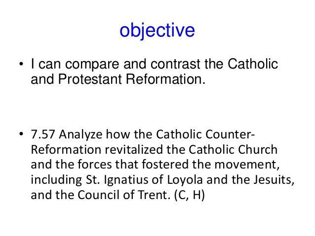 Catholic reformation translate new testament 4 ccuart Choice Image