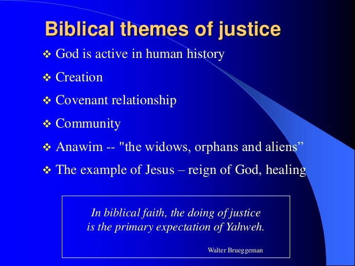 catholic social teaching rights and responsibilities