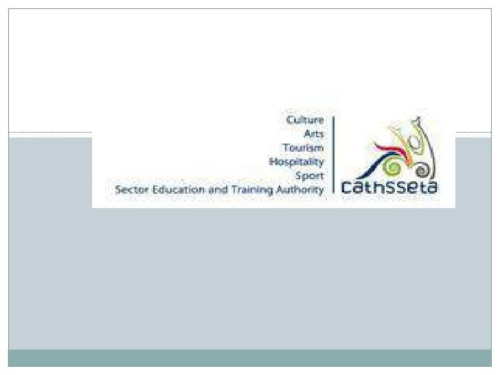 INVITATION TO CATHSSETA EMPLOYERS2010 LEARNER SHIP GRANTS TO ADDRESS            SCARCE SKILLS