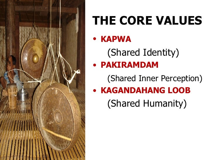 unique values of filipino Find and save ideas about filipino culture on pinterest | see more ideas about philippines culture, philippines country and philippines.
