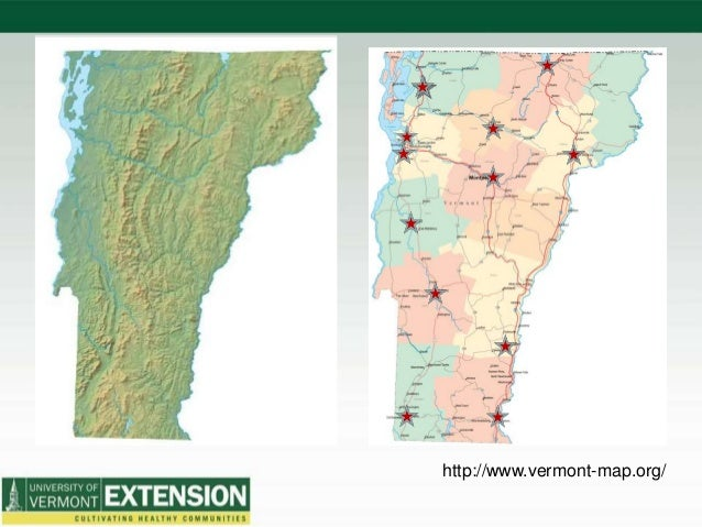 http://www.vermont-map.org/