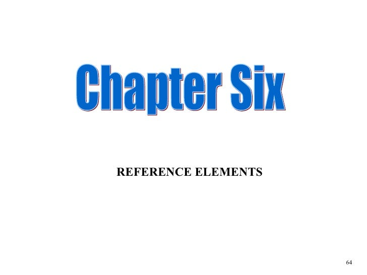 Catia part06 chapter six reference elements 64 sciox Gallery