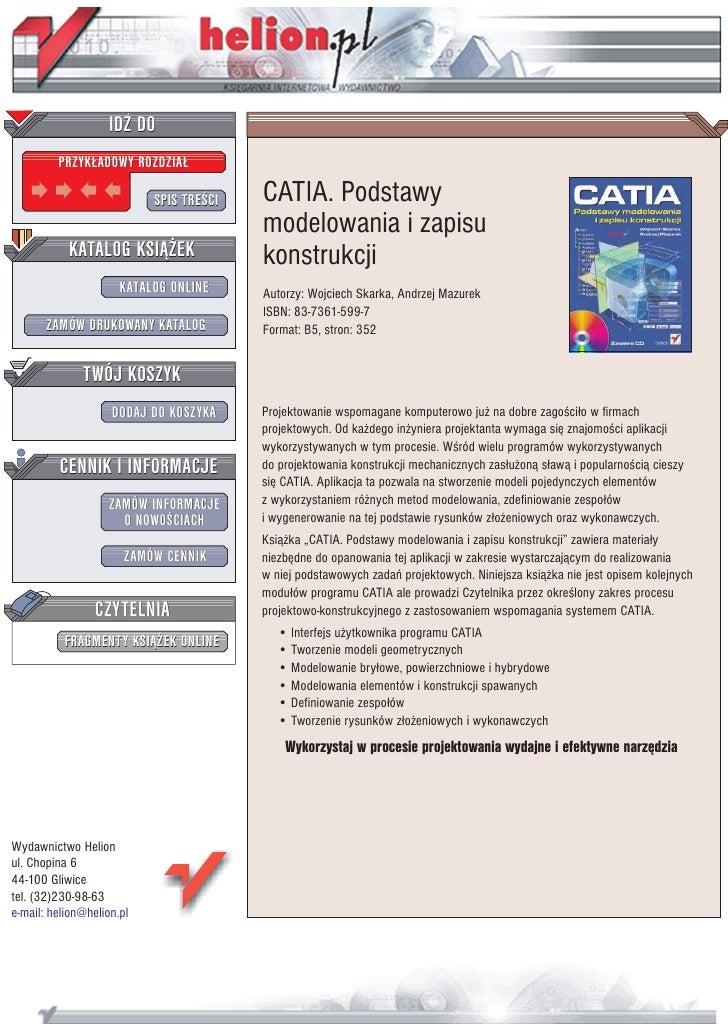podstawy elektroniki w praktyce pdf chomikuj