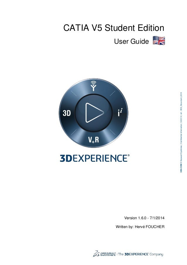 catia v5 r22 software free download