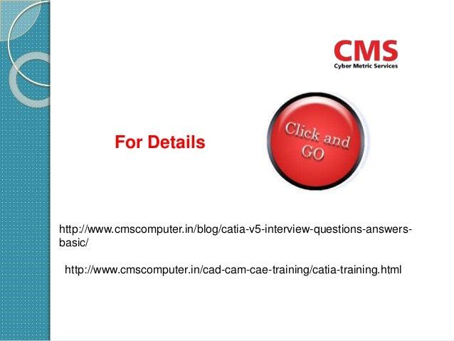 catia v5 interview questions answers 12 638?cb=1470139682 catia v5 interview questions & answers wiring harness design interview questions at crackthecode.co