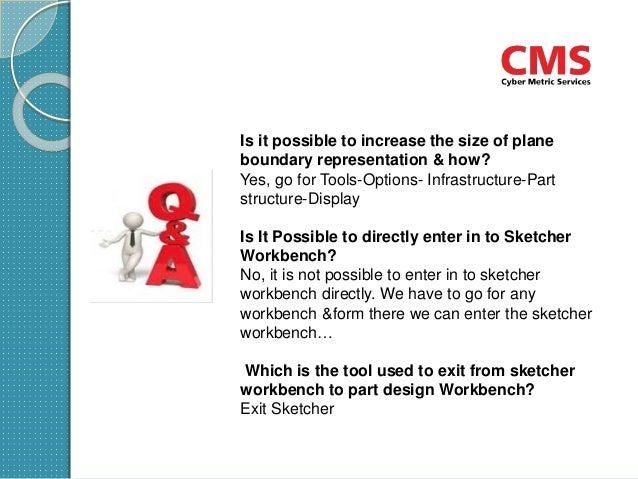 catia v5 interview questions answers 3 638?cb=1470139682 catia v5 interview questions & answers wire harness design in catia v5 at crackthecode.co