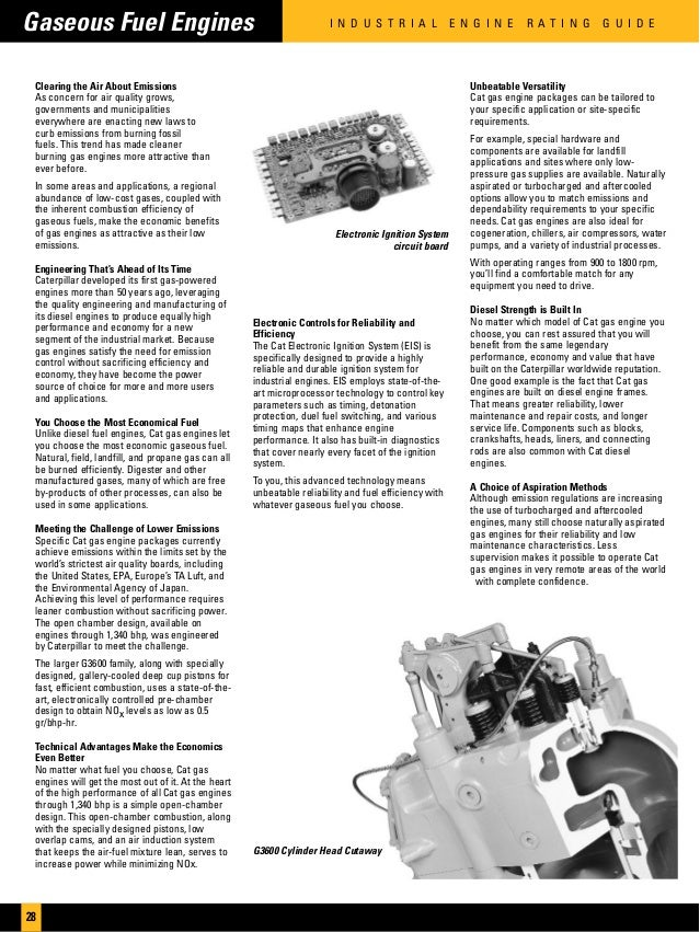 cat industrial engines brochure 28 638?cb=1461597494 cat industrial engines brochure  at reclaimingppi.co