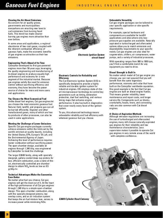 cat industrial engines brochure 28 638?cb=1461597494 cat industrial engines brochure  at creativeand.co
