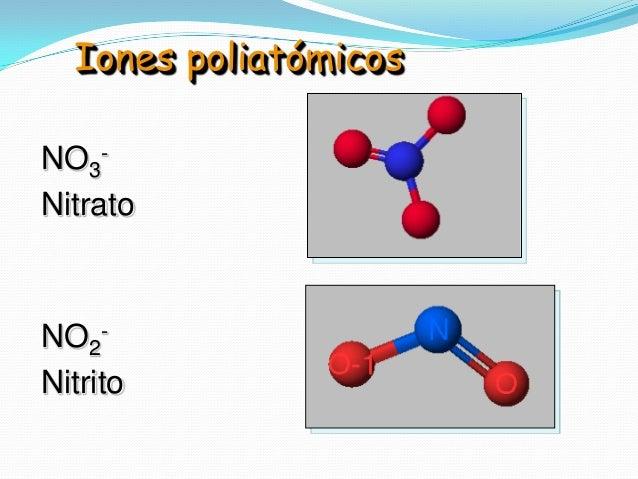 identificación de nitritos y nitratos El contenido de nitratos puede resultar en la suma de nitratos y nitritos, por lo tanto, no se debe acidificar las muestras para determinación de nitratos.
