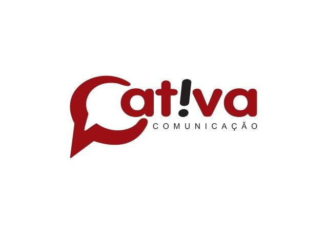 Cativa comunicação