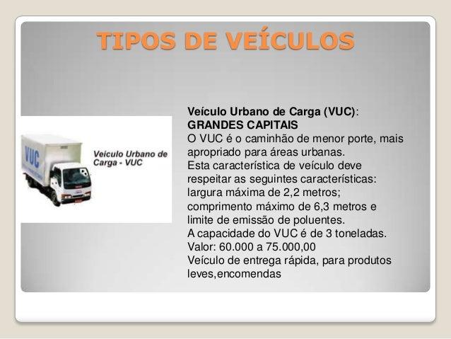 Catálago de caminhões Slide 2