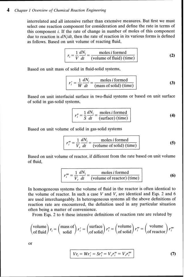 octave levenspiel cat lisis – Chapter 1 Introduction to Chemistry Worksheet Answers