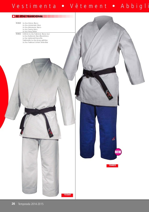 Boxing, Martial Arts & Mma Bianco High Quality Materials Fuji Sports Uomo Leggero Ju Jitsu Gi
