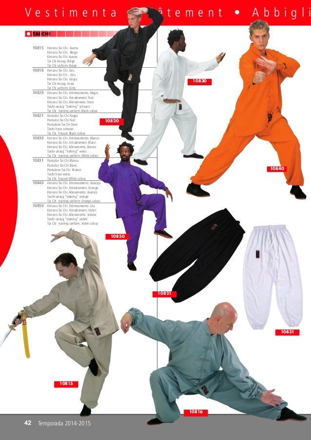 Fujimae 2015 Catálogo Catálogo 2014 Fujimae qUpGzMVS