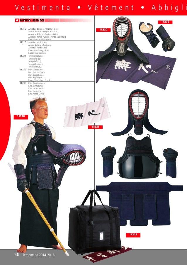 FujiMae Boxschuh aus Leder und Nylon
