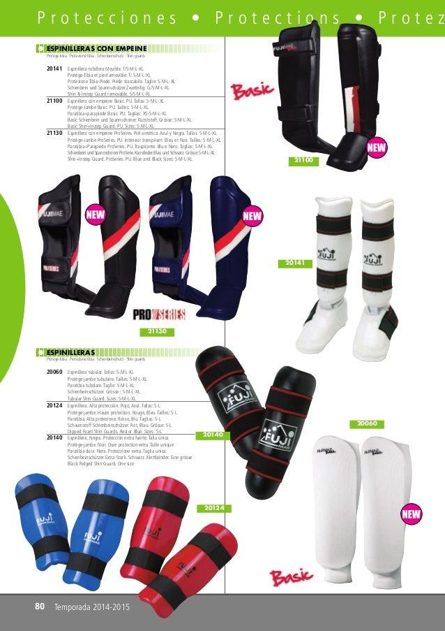 Fuji Mae Taekwando Sparring Kit Size Xs Sporting Goods