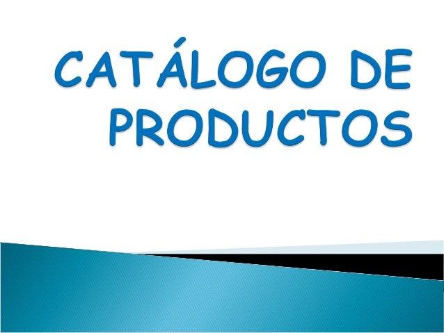 Productocondenominaciónde  origenLaMancha,ofreceun  intensoaromayunaltopoder  colorante.Sevendelacosech...