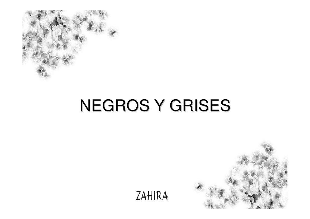 Catálogo Zahira Moda 2010 navidad  Slide 2