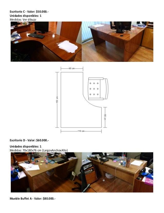 Cat logo de muebles y estufa en venta algenis spa - Muebles yecla catalogo ...