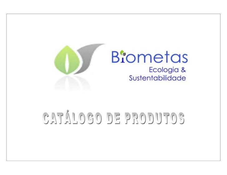 • Material: caixinhas de leite longa vida recicladas• Medidas: 2,20m comprimento x            0,95m largura• Peso: 12 kg• ...