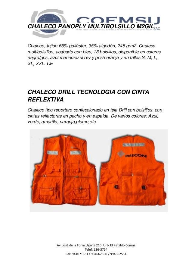 Catalogo Seguridad Industrial 7cf387d9214a