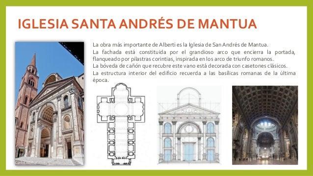 Cat logo de im genes - Mantua bagni catalogo ...