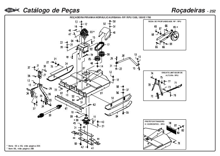1300 To 1400 Sq Ft Home Plans in addition 1908 Rotula Brazo Suspension Seat 128 Desde 79 furthermore 14 also Kubota Voltage Regulator Wiring Diagram further 3340725390. on 1300 1500
