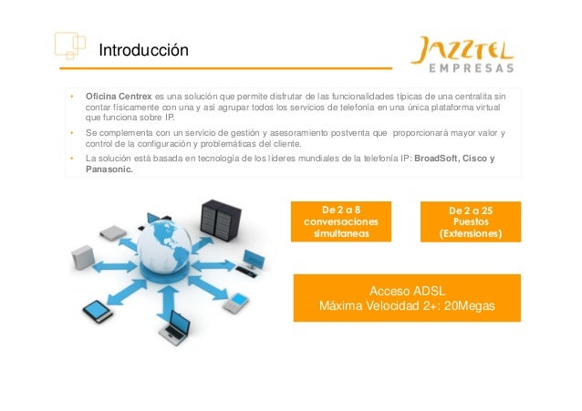 Oficina jazztel con las mejores colecciones de im genes for Jazztel oficinas barcelona