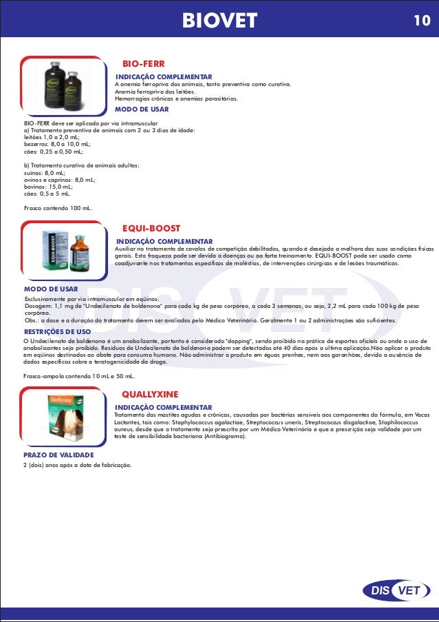 Cat logo disvet de produtos for Modo 10 catalogo