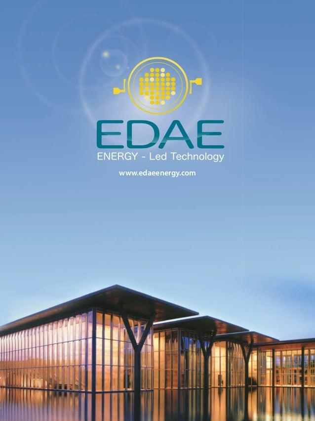 www.edaeenergy.com Catá ogo Edae Catá ogo Edae 10/04/13 14:28 Pág na 1