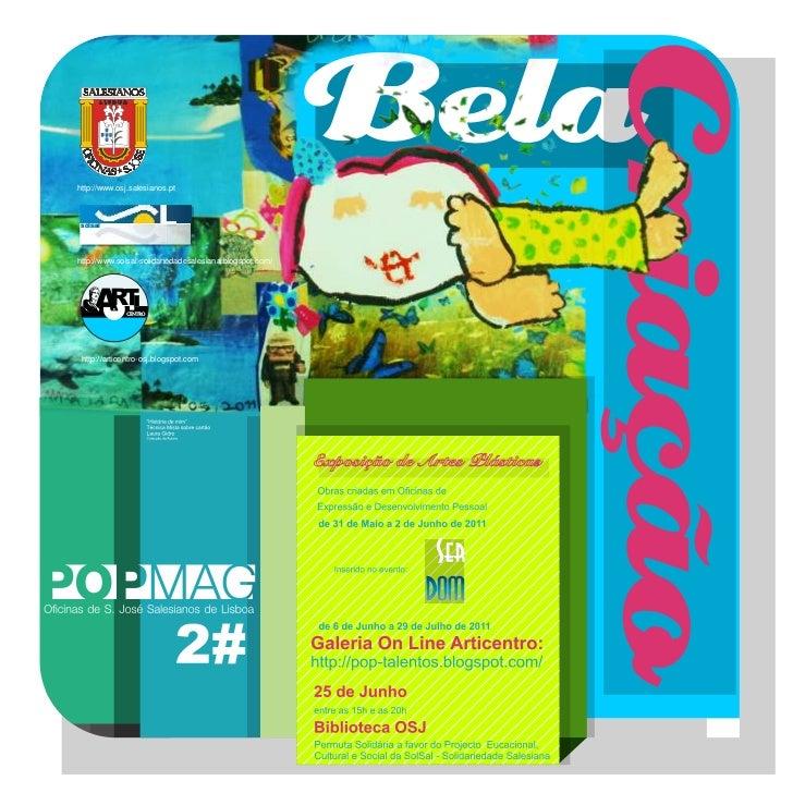 http://www.osj.salesianos.pt solsalhttp://www.solsal-solidariedadesalesiana.blogspot.com/ http://articentro-osj.blogspot.com