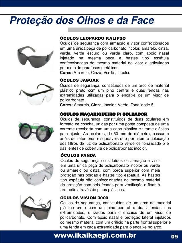 ... 9. 09 7 ÓCULOS LEOPARDO KALIPSO Óculos de segurança ... d6e5934cb0