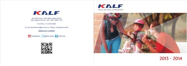 KAT KF317KA-R PODEROSA KF317PO-B ORIENTAL KF317ORI FLORAL KF317FL-V LOVE KF317LOV