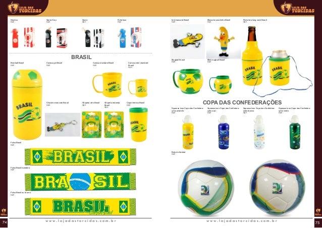Garrafa 500ml Com Mochila Tipo Saco Botafogo