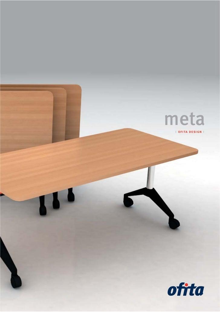 meta i ofita design i