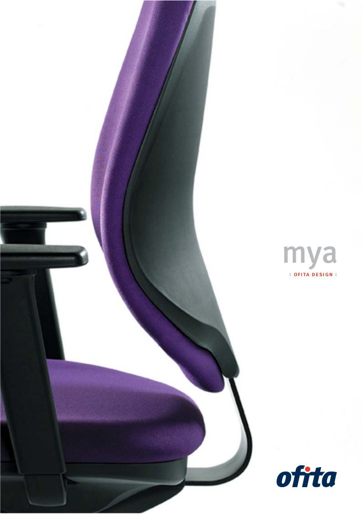 myai ofita design i