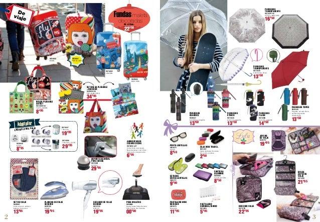 Catálogo navidad 2014 15 Cofac Ferreteria Diaz