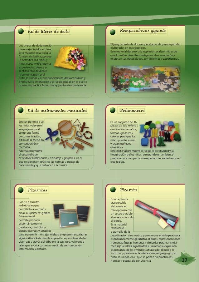 Hermosa Kit Uña Del Dedo Ornamento - Ideas de Pintar de Uñas ...