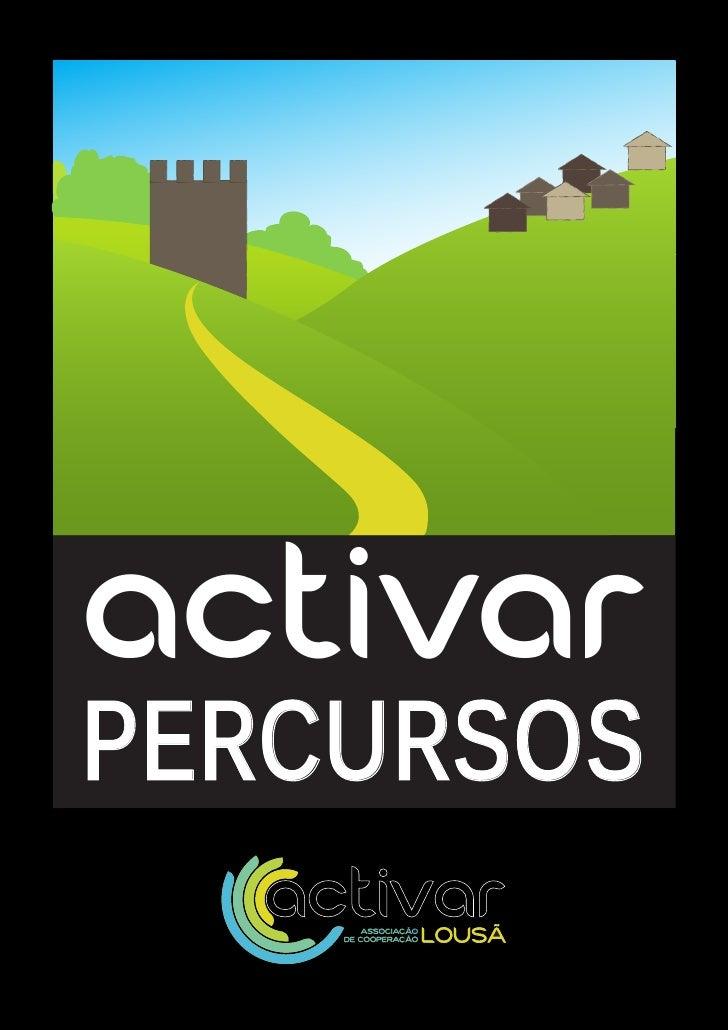 activarPERCURSOS