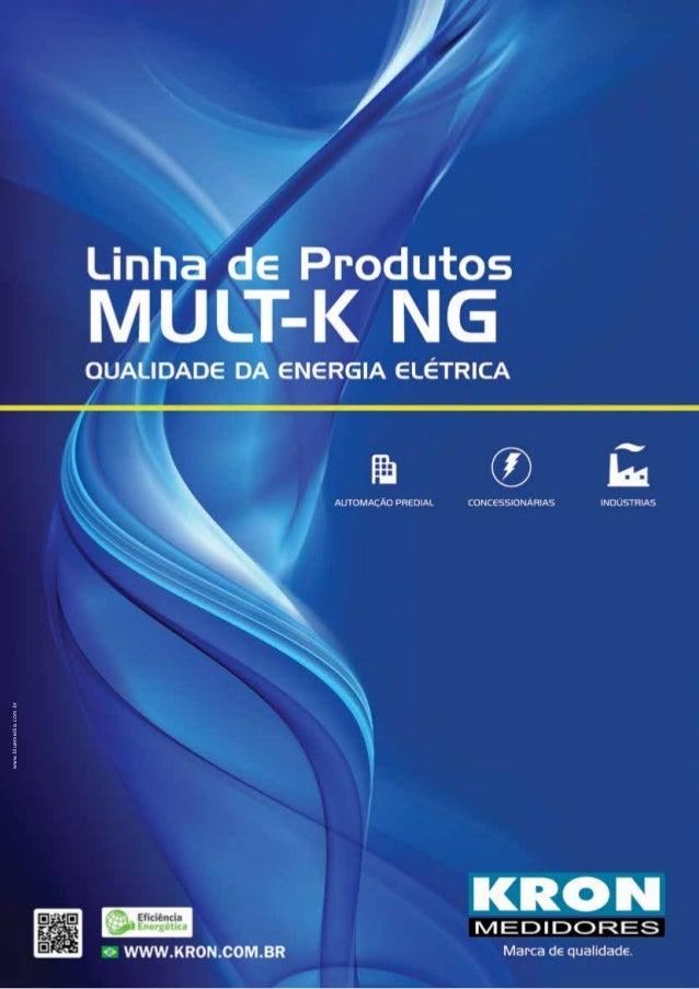 www.bluemedia.com.br