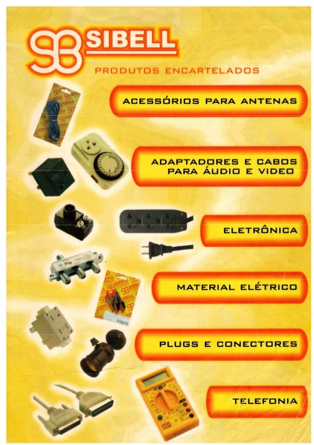 1 0200-Antena dupla universal 0201-Balun caneta 0202-Cachimbo 300/75ohm 0203-Cachimbo 300ohm pino grosso 0204-Balun mixer ...