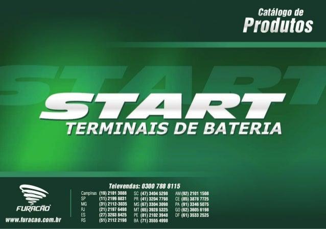 ST78100A ST78110S ST78TSMSS ST78112S Para cabos de 10 mm ou até 50mm². Para cabos de 10 mm ou até 50mm². Para cabos de 10 ...