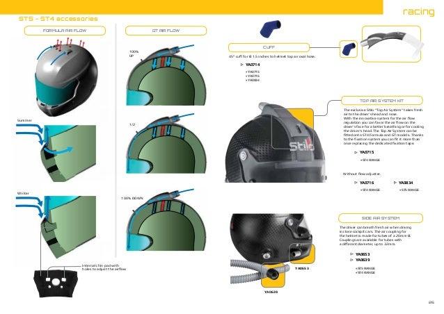 catlogo stilo 2017 sportech 27 638?cb=1484579617 cat�logo stilo 2017 sportech stilo helmet wiring diagram at edmiracle.co